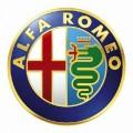 Chiptuning Alfa Romeo Brera 3.2 JTS V6 260pk